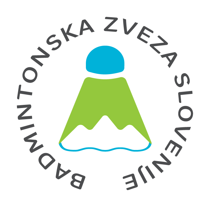 medvode senior singles Big list of 250 of the top websites like gasilcikranjsi.